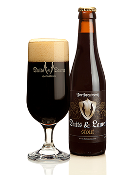 glas-fles-stout-fort-500