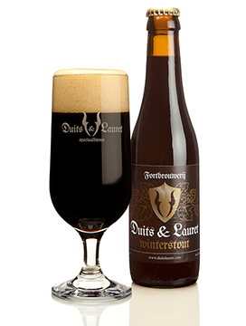glas-fles-winter-stout-fort-500
